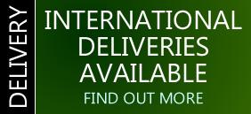 International Deliveries